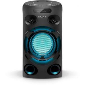 Sony Enceinte sono MHCV02