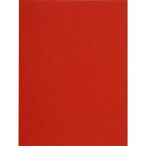 Image de Exacompta 100 chemises Flash 220 teintes vives (24 x 32 cm)