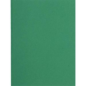 Exacompta 100 chemises Flash 220 teintes vives (24 x 32 cm)