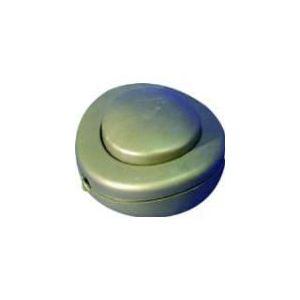 Voltman VOM530306 - Interrupteur pour lampe de pied