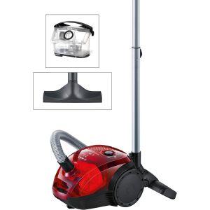 aspirateur sans sac 2400w comparer 17 offres. Black Bedroom Furniture Sets. Home Design Ideas