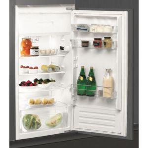 Whirlpool ARG860A++1 - Réfrigérateur 1 porte encastrable