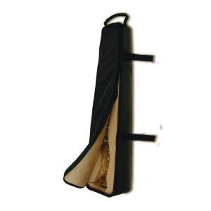 Bam 3027DB - Etui pour clarinette