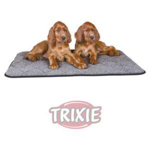 Trixie Couverture thermique pour chien 80 x 60 cm