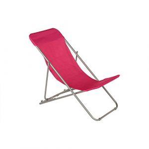 hesperide bain de soleil comparer 109 offres. Black Bedroom Furniture Sets. Home Design Ideas