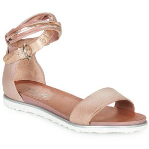Mjus Sandales TITLE-LICIA rose - Taille 36,37,38,39,40,41