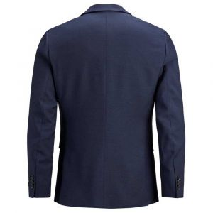 Jack & Jones Blazers Premium Solaris - Dark Navy - 46