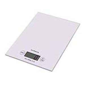 Aubecq Précision 1001 - Balance culinaire électronique de 5kg