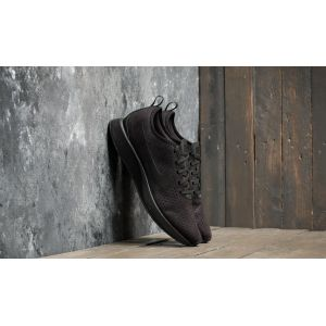 Nike Dualtone Racer Premium Lo Sneaker chaussures noir noir 42,5 EU