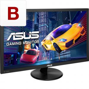 Asus VP247QG - Ecran LED 23.6""