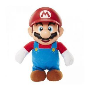 Peluche Goomba Stompin Mario