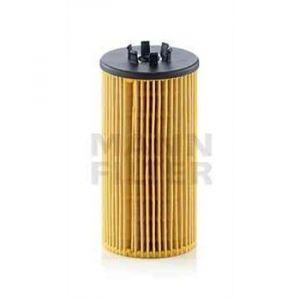 Mann-Filter Filtre à huile HU835/1Z