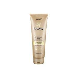 kitoko Oil treatment balm