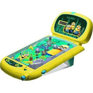 IMC Toys Flipper Minions