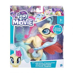 Hasbro My Little Pony Princess Skystar