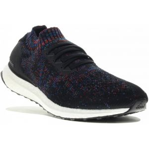 Adidas UltraBOOST Uncaged M Chaussures homme Noir - Taille 40