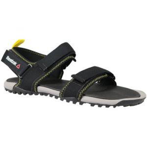 Reebok Sandales Sport Trail Serpent Iv Chaussure Homme