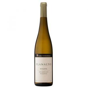 Casa Ferreirinha PLANALTO 2015 Reserva douro Vin du Portugal - Blanc - 75 cl - Vin du Portugal - planalto reserva douro - Millésime 2015