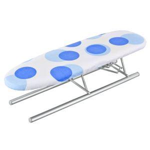 Metaltex Jeannette pour table à repasser Metaltex