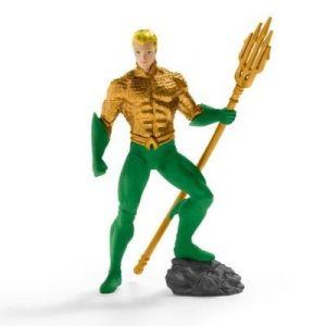 Schleich 22517 - Figurine super-héros Aquaman