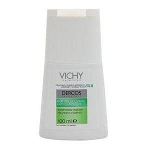 Vichy Dercos - Shampooing traitant anti-pelliculaire