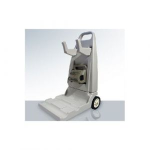 Hayward Chariot Ergonomique pour Robot Piscine AquaVac et TigerShark