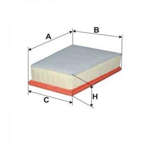 norauto filtre air 1584 comparer avec. Black Bedroom Furniture Sets. Home Design Ideas