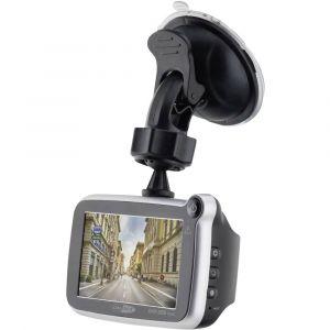 Caliber Dashcam DVR225DUAL