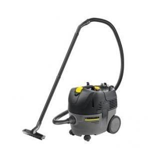 Kärcher NT 25/1 Ap - Aspirateur eau et poussière