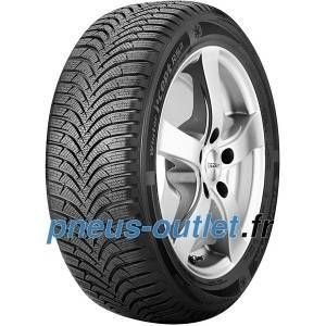 Hankook 205/50 R16 87H Winter i*cept RS2 W452