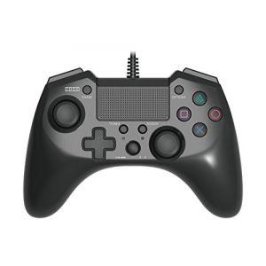 Hori Pad FPS Plus PS3/PS4