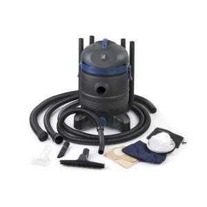 Ubbink 1379118 - Aspirateur pour bassin VacuProCleaner Maxi