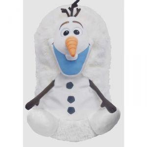 Dujardin Peluche Cali Pets Olaf La Reine des neiges 35 cm