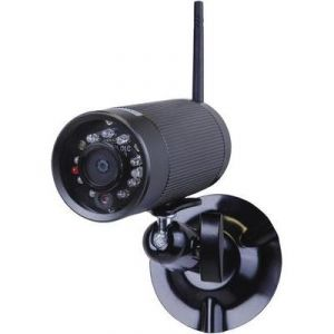 Smartwares CS83C - Caméra de surveillance sans fil