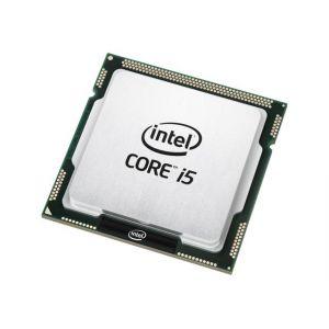 Intel Core i5-560M Mobile (2,66 GHz) - Socket PGA988