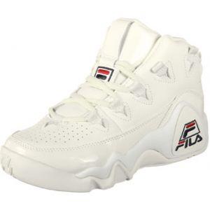 FILA 95 W chaussures white 36 EU