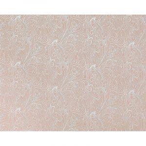 Papier Peint Blanc Comparer 1274 Offres