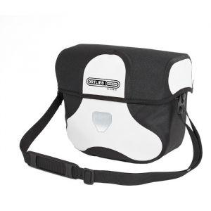 Image de Ortlieb Sacoche de Guidon Ultimate 6 M Classic - Blanc
