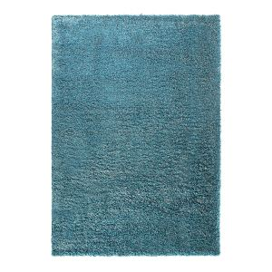 tapis turquoise 150x150 comparer 175 offres. Black Bedroom Furniture Sets. Home Design Ideas
