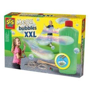 Ses Creative Méga bulles taille XXL