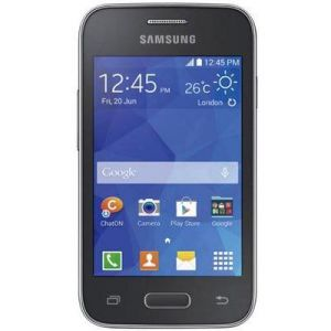 Samsung Galaxy Young 2 G130 Dual