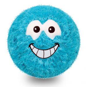 Goliath Fuzzbies Wonkie bleu