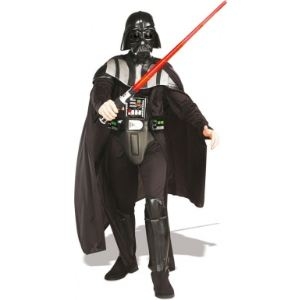 Rubie's Deguisement Star Wars : Dark Vador homme