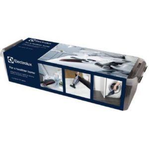 Electrolux Accessoire aspirateur / cireuse KIT15