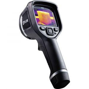 Flir E5xt Caméra thermique -20 à 400 °C 160 x 120 pixels 9 Hz MSX®, WiFi