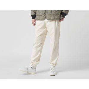 Adidas Originals Pantalon de Jogging Premium - Taille XL