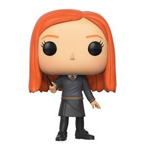 Funko Figurine Pop! Harry Potter : Ginny Weasley