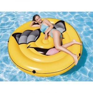 Intex Ile gonflable Smile 173cm
