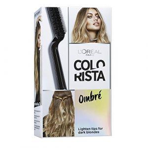 L'Oréal Colorista Effects 2 ombres