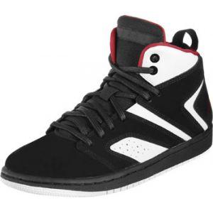 Nike Chaussure Jordan Flight Legend pour Enfant plusâgé - Noir - Couleur - Taille 36.5